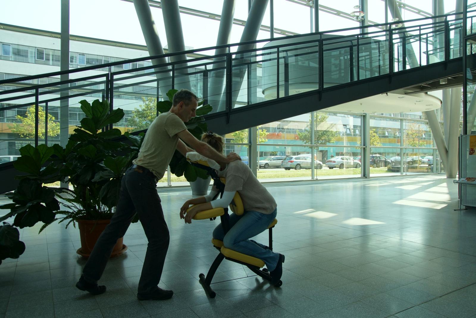 mobile_massage_berlin_001