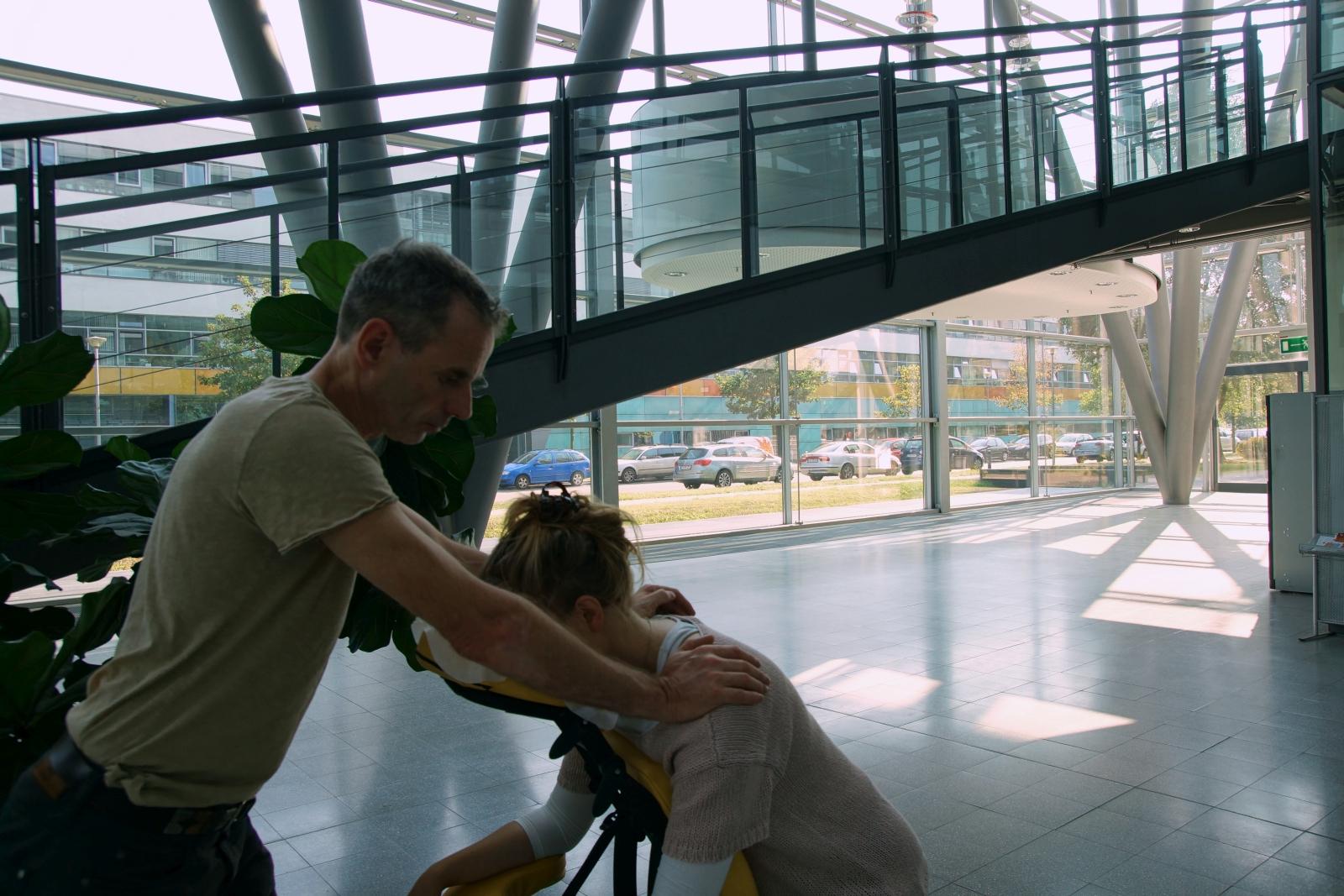 mobile_massage_berlin_002