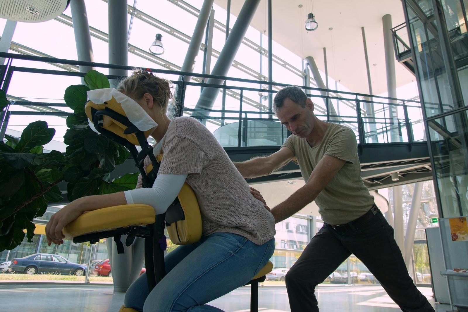 mobile_massage_berlin_004