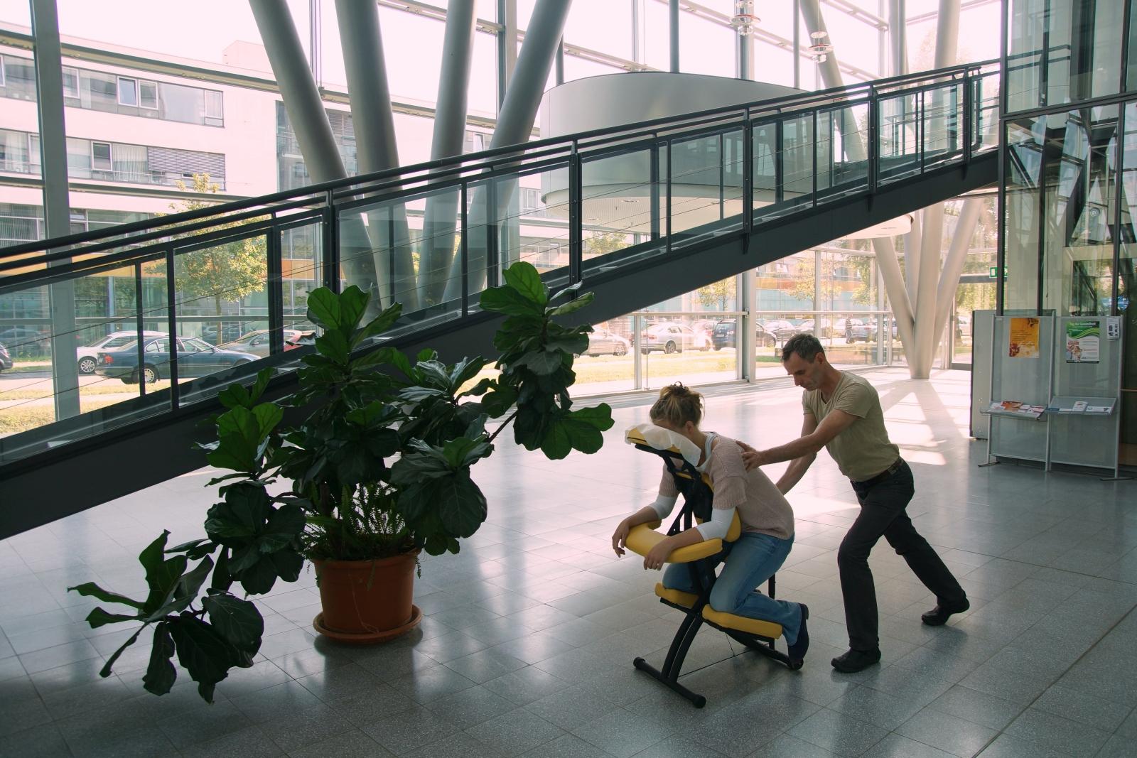 mobile_massage_berlin_005