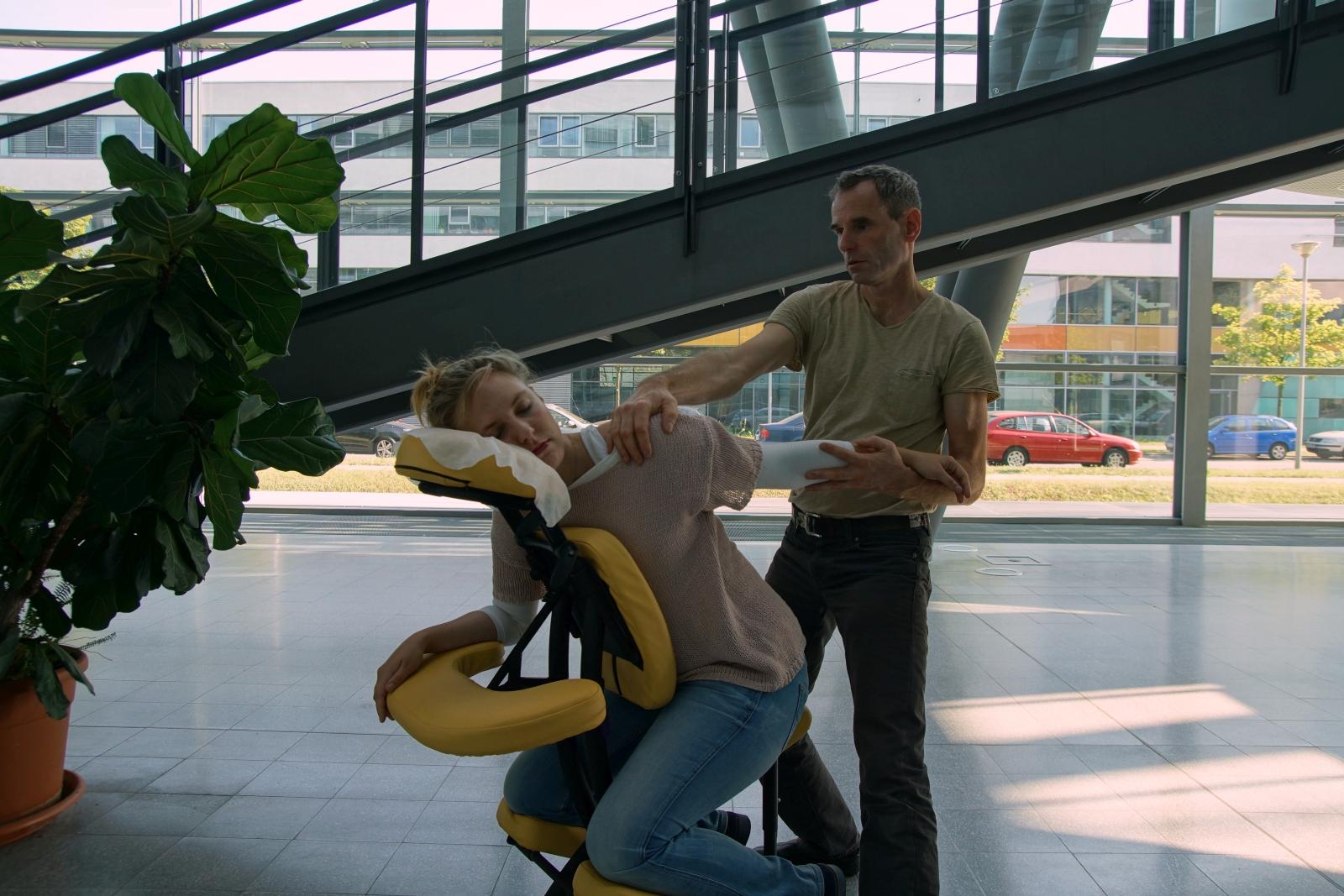 mobile_massage_berlin_012
