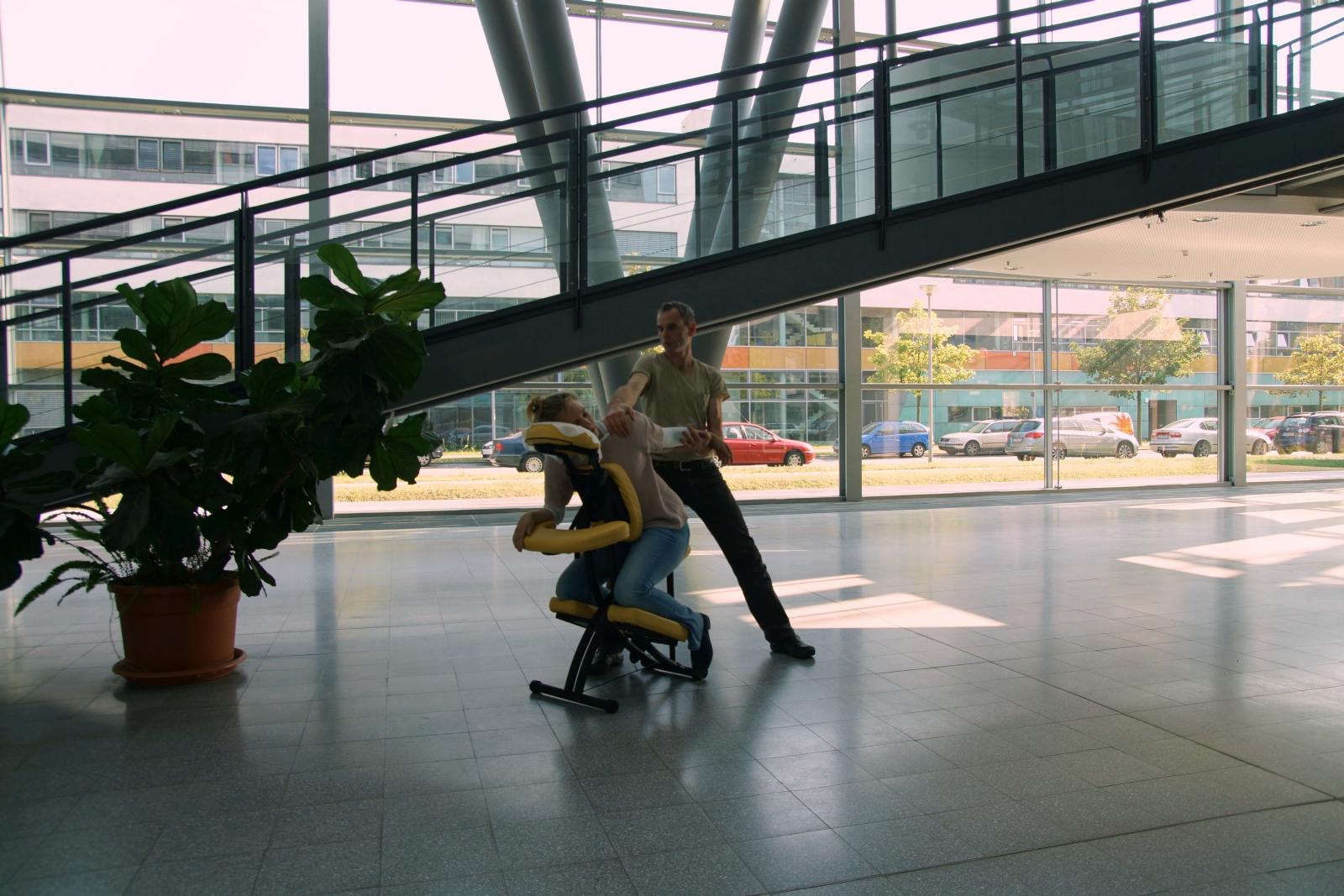 mobile_massage_berlin_013