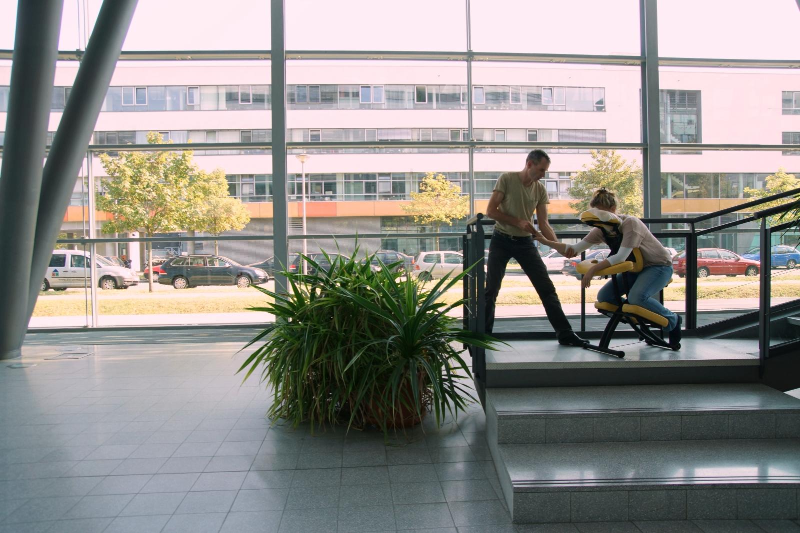 mobile_massage_berlin_016