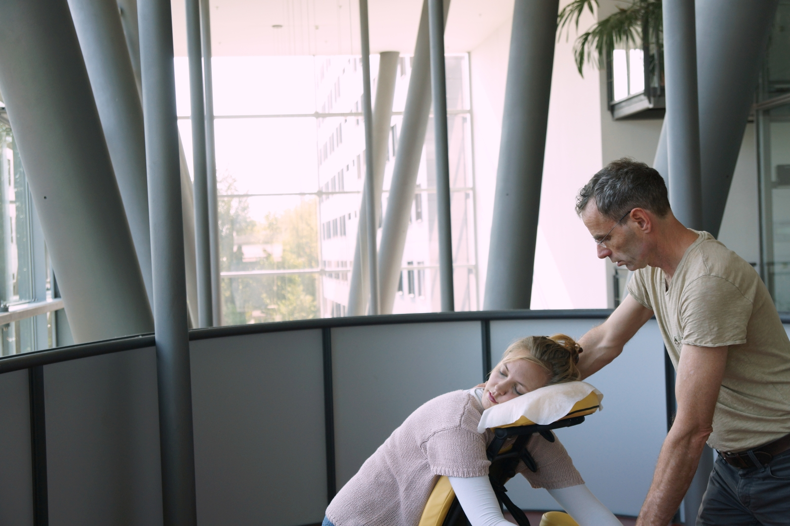 mobile_massage_berlin_025
