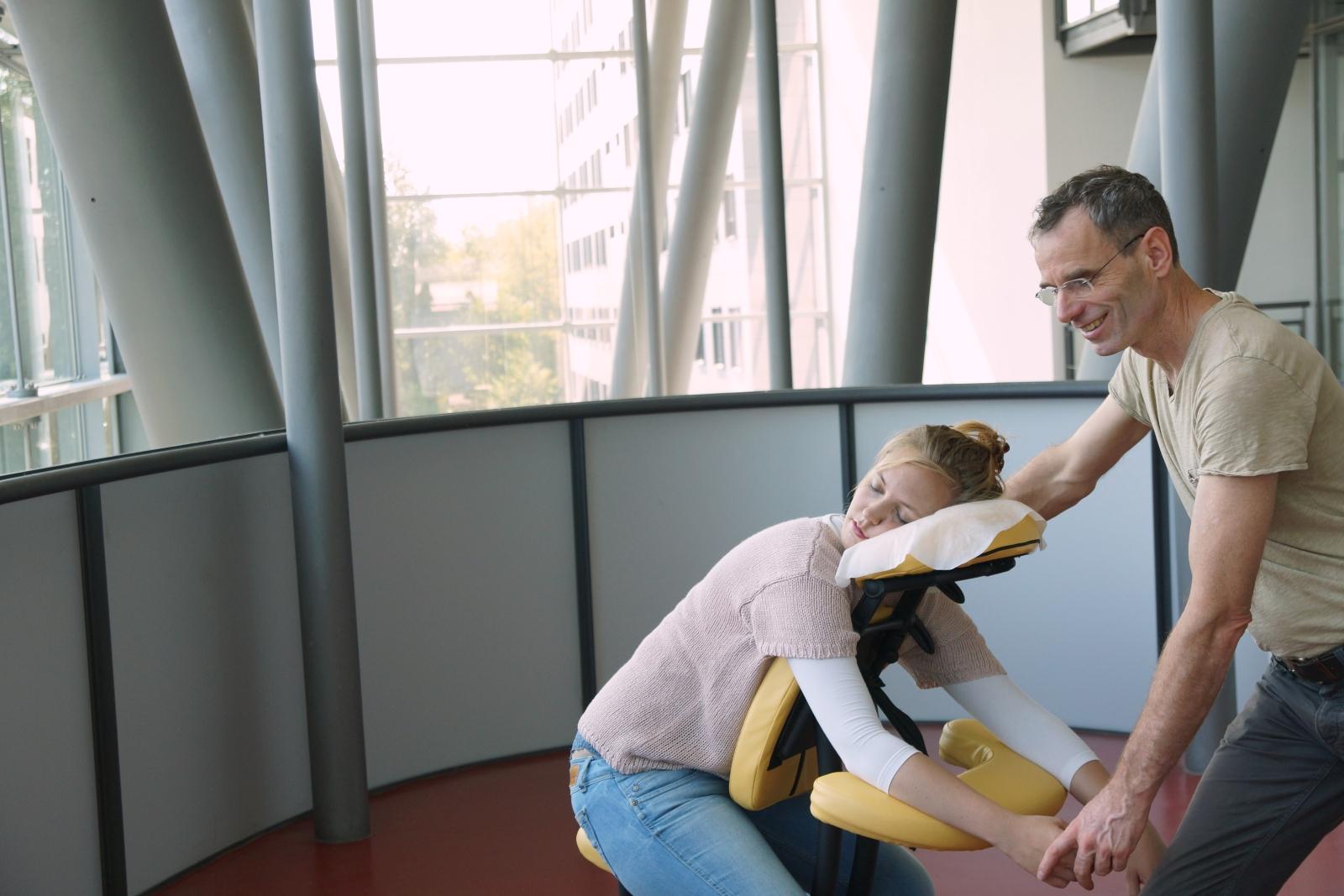 mobile_massage_berlin_026