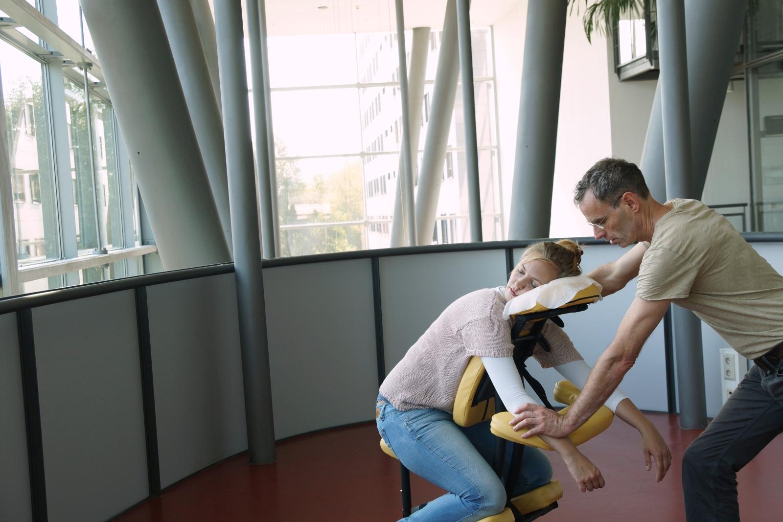 mobile_massage_berlin_027