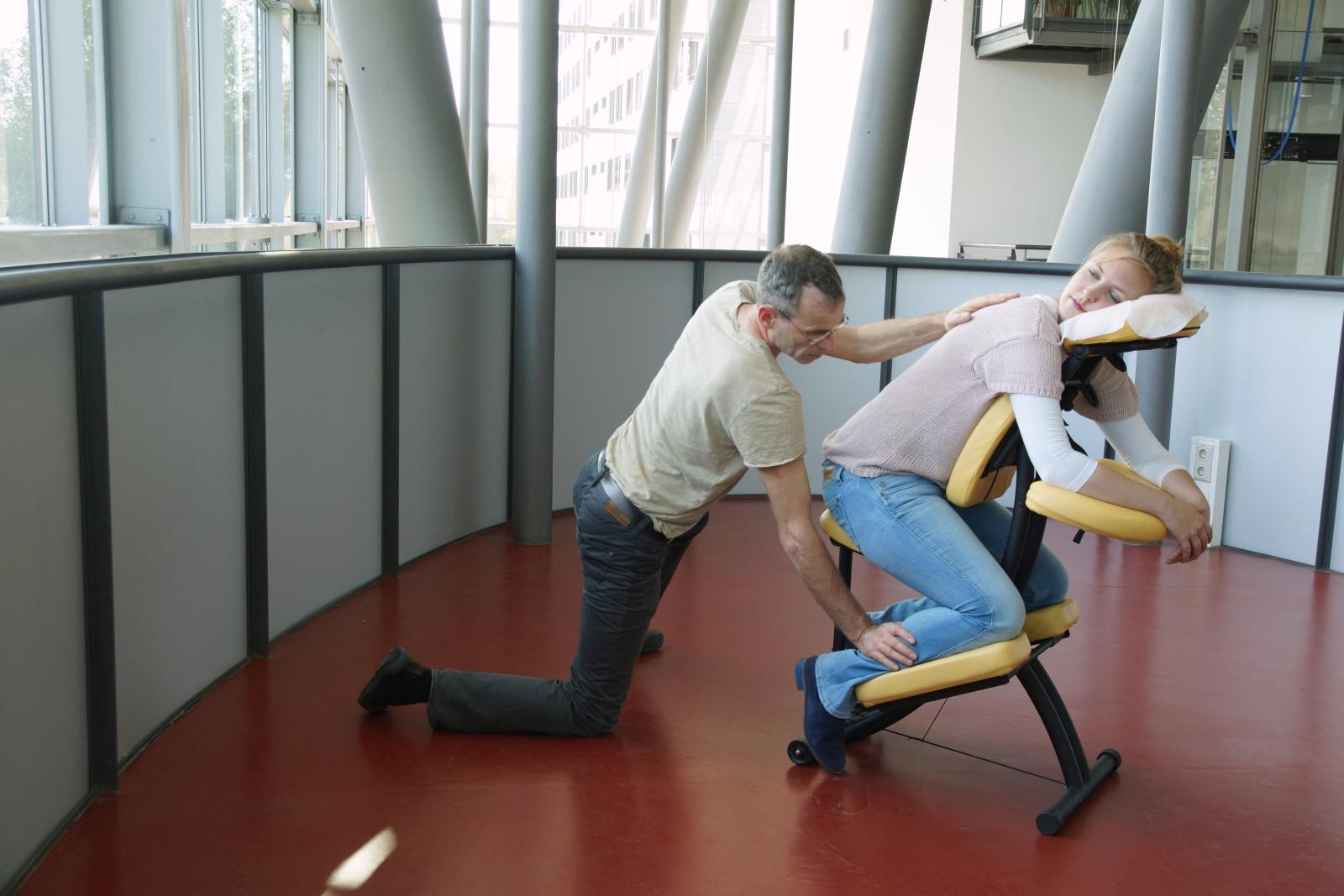 mobile_massage_berlin_029