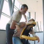mobile_massage_berlin_038